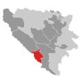 K8 Zapadna Hercegovina alternativ.png