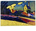 KANDINSKY-Estudio de Murnau.jpg