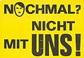 KAS-Antifaschismus-Bild-13151-1.jpg