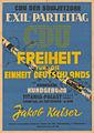 KAS-Exil-Parteitag im Titania-Palast Berlin-Steglitz-Bild-10941-1.jpg