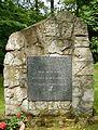 KBoK Kriegerdenkmal.jpg
