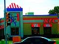 KFC™ - panoramio.jpg
