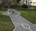 KGS-Geschichtsbrunnen 01.jpg