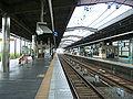 KH-KuzuhaStation-2.jpg