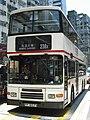 KMBRoute238x FP6071.jpg