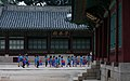 KOCIS Korea Changgyeonggung 20130608 05 (9022018126).jpg