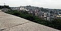 KOCIS Korea Seoul Fortress 20130924 06 (9910992736).jpg