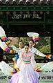 KOCIS Korea Taekwondo Namsan 16 (7628123472).jpg