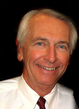 United States Senate election in Kentucky, 1996 - Image: KY Governor Steve Beshear