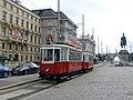K 2319 k5 3964 Schwarzenbergplatz Tag des Denkmals 24.09.2017.jpg