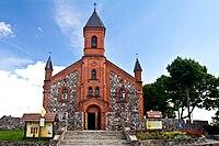 Kaścioł - Brasłaŭ - 24.jpg