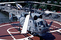 Ka-27 Russian Navy (17611939075).jpg