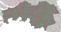 Kaart Provinciale weg 396.png