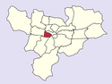 Kabul City District 3.png