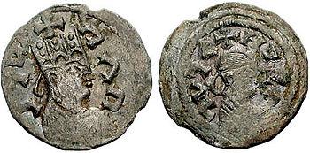 Coin Ella Asbehas