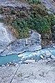 Kali Gandaki Gorge- Rakhu Bhagawati,Myagdi-0479.jpg
