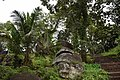 Kallil Temple DSC 1650 12.jpg