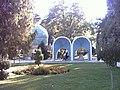 Kamalolmolk & Attar Neyshabur - panoramio.jpg