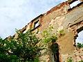 Kamienna Góra, ruiny zamku-Aw58-DSC06292.JPG
