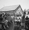 Kamp Zelhem 28-07-1948, Bestanddeelnr 902-8813.jpg