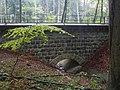 Kanalbrücke Reichebner 01.JPG