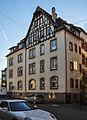 Kanalstraße 28 (Esslingen) Ostfassade.jpg