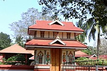 Thrissur Pooram - Wikipedia