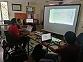 Kannada STC Training workshop and meet-up 02.jpg