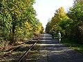 Kanonenbahn-Radweg 10.jpg