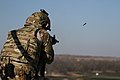 Kansas Guardsmen compete for title of Best Warrior 150320-A-VX744-819.jpg