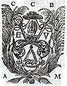 Kanstantyn Kazimier Bžastoŭski. Канстантын Казімер Бжастоўскі (1705).jpg