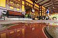 Kantang train station.jpg