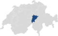 Kanton Uri auf der Schweizer Karte.png