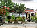 Kantor Kelurahan Pelita, Samarinda.jpg