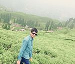 Kanyam nepal.jpg