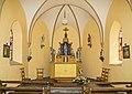 Kapelle Ehner 02.jpg