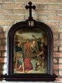 Kapelle zur schmerzhaften Mutter Kreuzweg (07).jpg