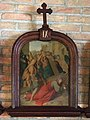 Kapelle zur schmerzhaften Mutter Kreuzweg (09).jpg