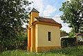 Kaple v Režném Újezdě (Q78792662) 01.jpg