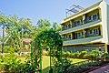 Kapol Resort, Lonavala,Pune,Maharashtra - panoramio (12).jpg