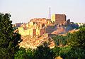 Karak Castle 3.jpg