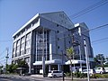 Karatsu Area General Health and Medical Center.jpg