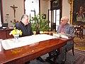Kardinal Duka a Bohumil Svoboda 01.JPG