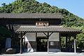 Kareigawa Station01s3.jpg