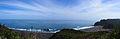 Karekare Panorama.jpg