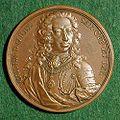 Karel Emmanuel III van Sardinië.jpg