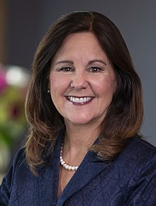 Karen Pence official portrait 2 (cropped).jpg