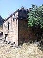 Karenis monastery (15).jpg