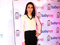 Karisma Kapoor at Babyoye.com online store for baby products 06.jpg