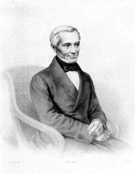 Heinrich Köstlin